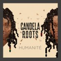 Candela Roots - CD - Humanité