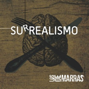 Los De Marras - Surrealismo